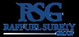 Raffuel Surety Group