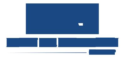 Raffuel Surety Logo