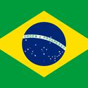 brazil-flag-round-icon-128
