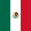 mexico-flag-round-icon-128