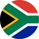 south-africa-flag-round-icon-128