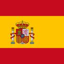 spain-flag-round-icon-128