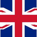 united-kingdom-flag-round-icon-128